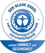 BlauerEngel