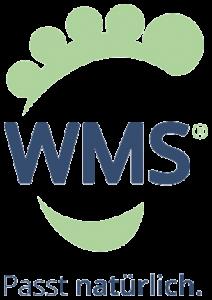 WMS - Passt natürlich