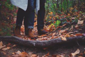 Blundstone und Redwing - ideale Herbstbegleiter
